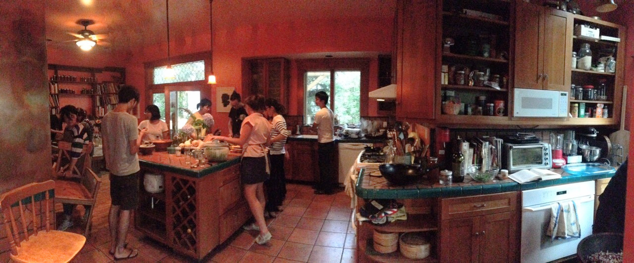 cooking_portland05